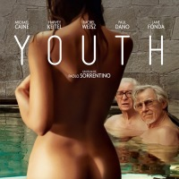 [COUP DE CŒUR] Youth, de Paolo Sorrentino