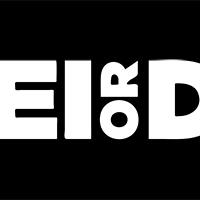 WEI or Die : La première fiction interactive