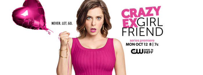 Crazy-Ex-Girlfriend-The-CW-New-TV-Show-October