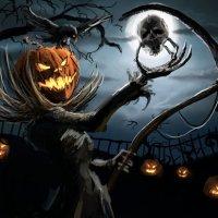 Halloween : 5 films d'horreur à voir (feat. @Mrs_Tasker)