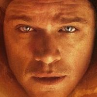 [CRITIQUE] Seul Sur Mars, de Ridley Scott