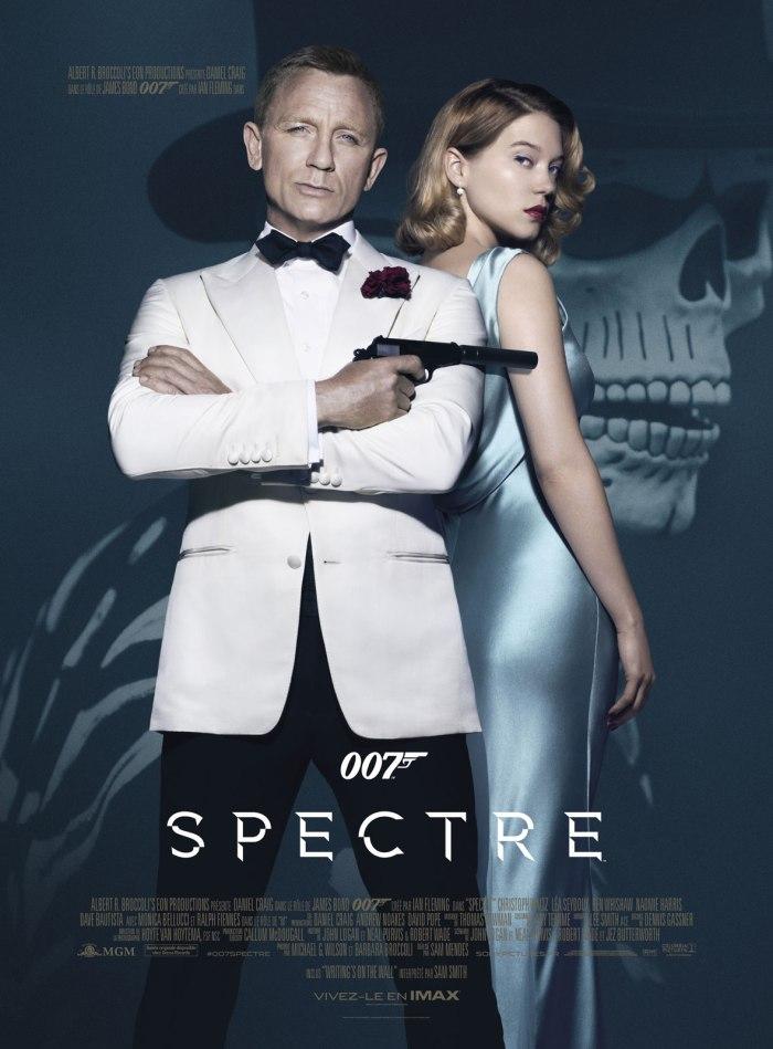 spectre1