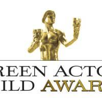 SAG Awards 2020 : Le palmarès