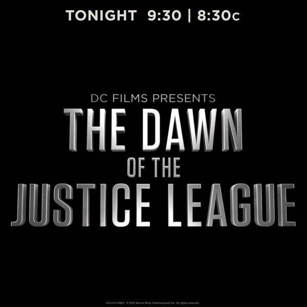 dawnofjusticeleague