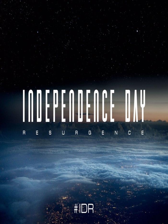 independanceday2