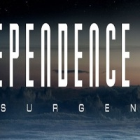 [CRITIQUE] Independence Day: Resurgence, de Roland Emmerich