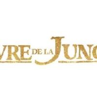 [NEWS] Le Livre de la Jungle : Découvrez l'affiche triptyque (MàJ)