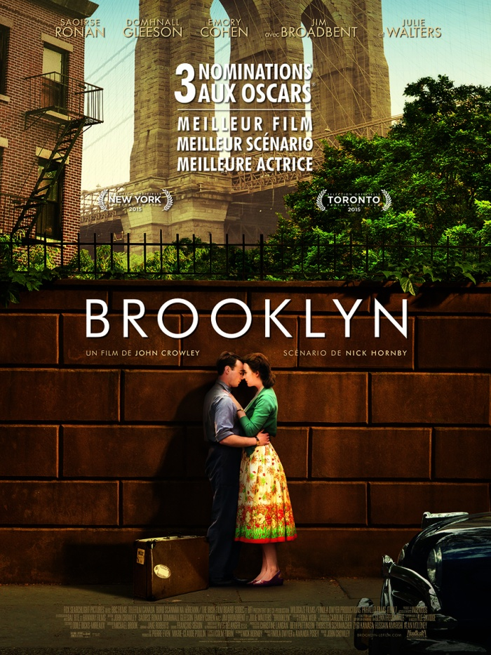 120x160_BROOKLYN_HD