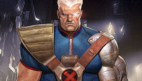 cable_xforce