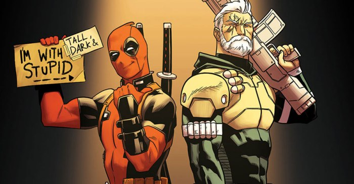 deadpool_cable_fun