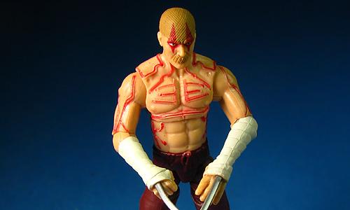 deadpool_figurine