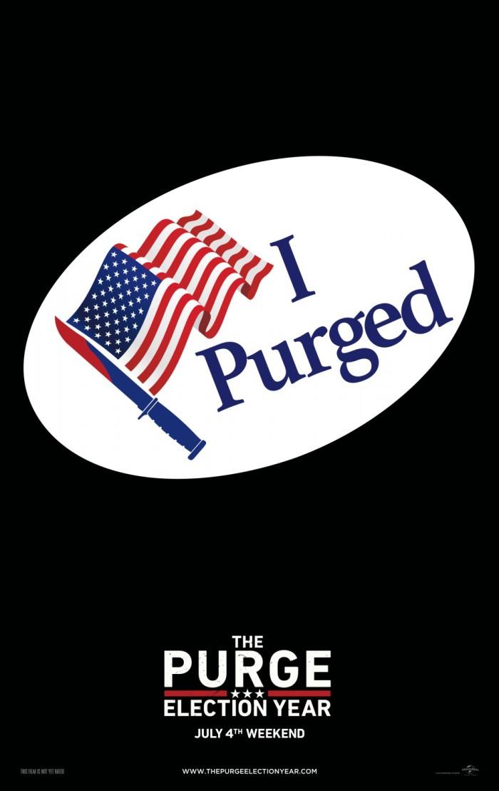 purge3