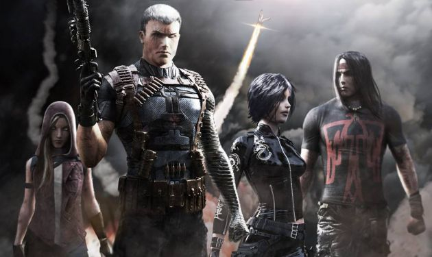 xmen-xforce-concept-art