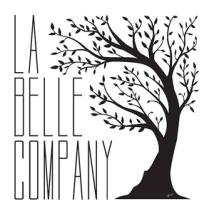 labellecompany