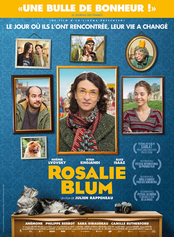 rosalie-blum-affiche