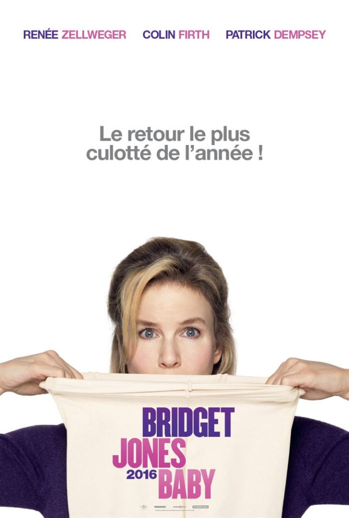 bridgetjones3