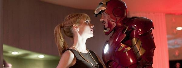 captain-america-3-iron-man-tony-stark-pepper
