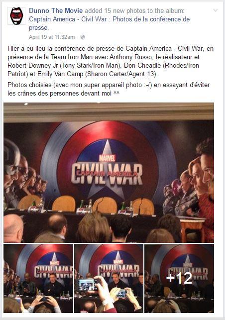 confpress_civilwar