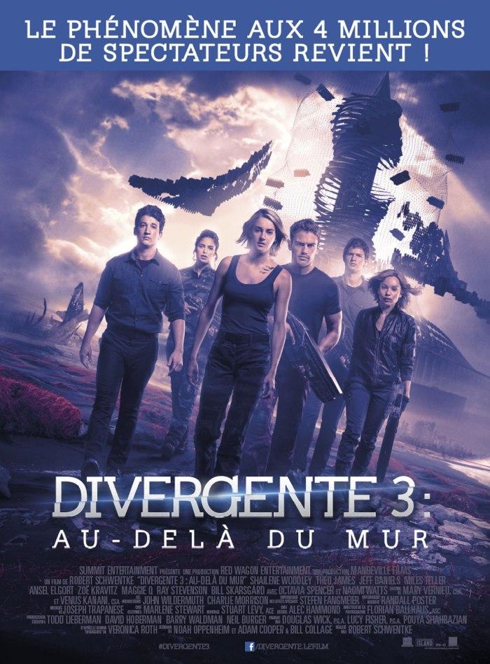 divergente3_final
