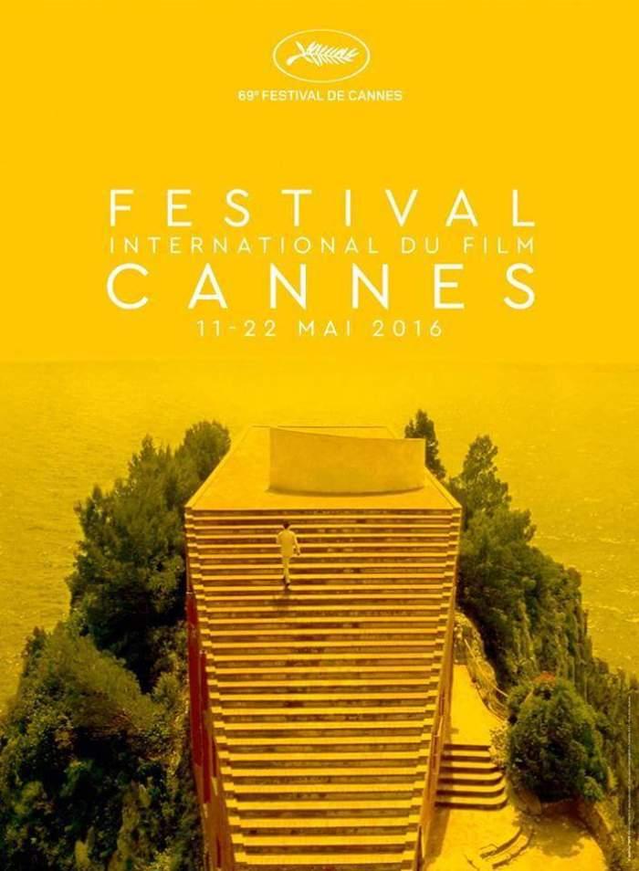 festivalcannes2016