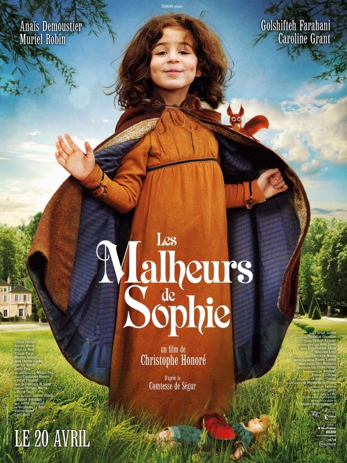 LES_MAHLEURS_DE_SOPHIE_120x160_Def