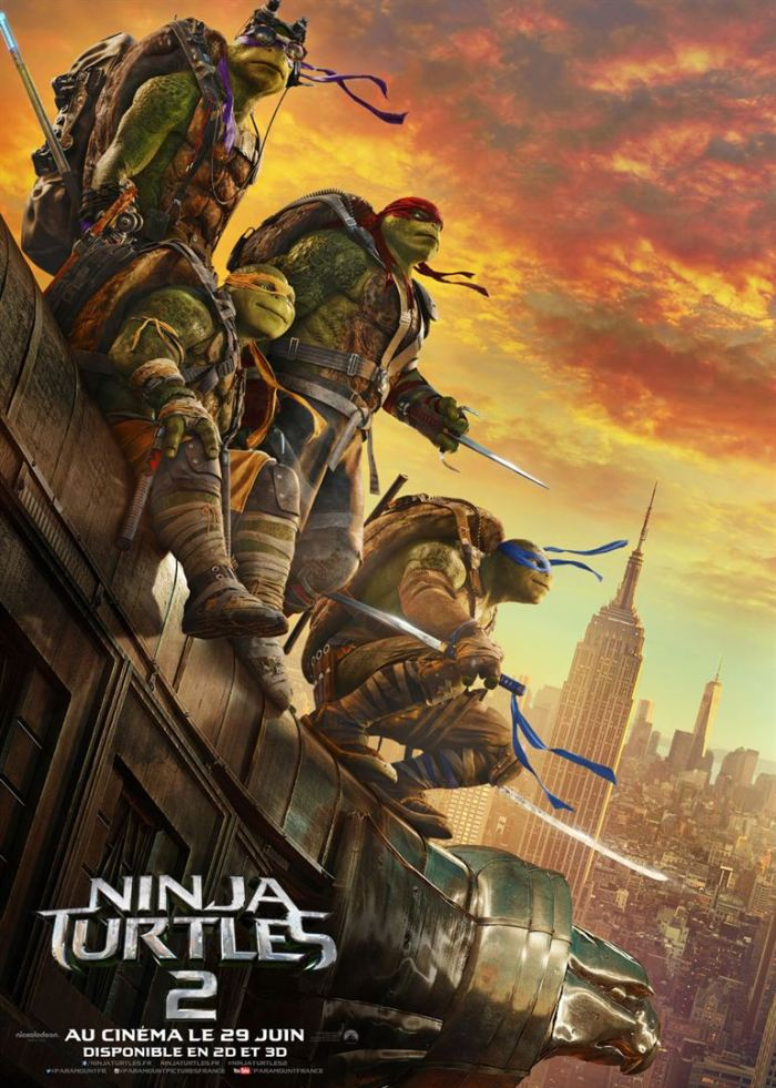ninjaturtles2