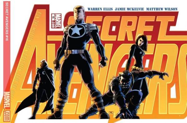 Secret-Avengers-2010-16