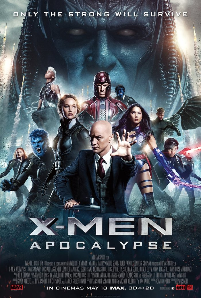 xmen_apocalypse_finale