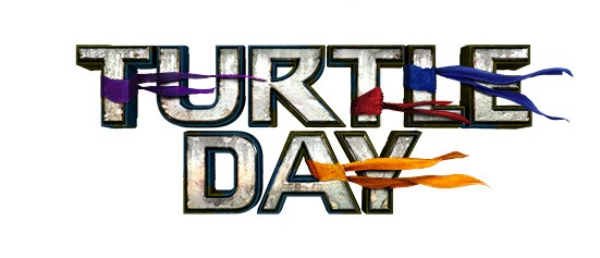 turtleday