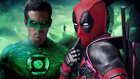green-lantern-deadpool