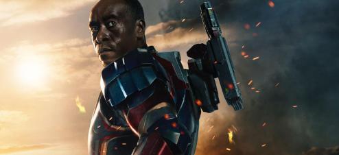 iron-man-3-james-rhodes-as-iron-patriot-hd-wallpaper