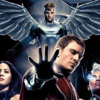 [SPOILERS] X-Men Apocalypse : Retour sur le film