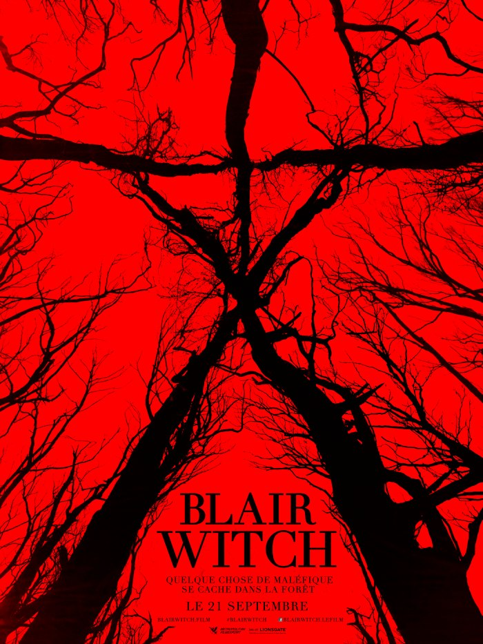 120-TEASER-BLAIR-WITCH