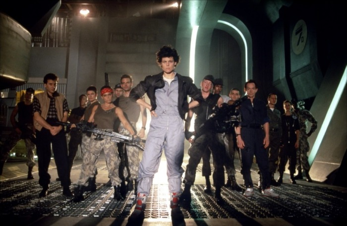 aliens30th_cast