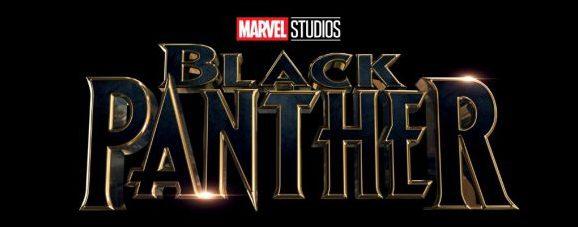 blackpanther_logo
