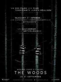blairwitch3