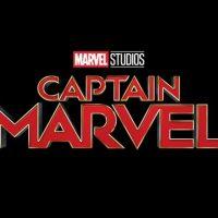 [VIDÉO] Captain Marvel, de Anna Boden et Ryan Fleck : la bande-annonce est là !