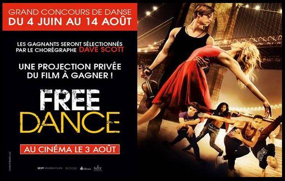 Freedance_concours