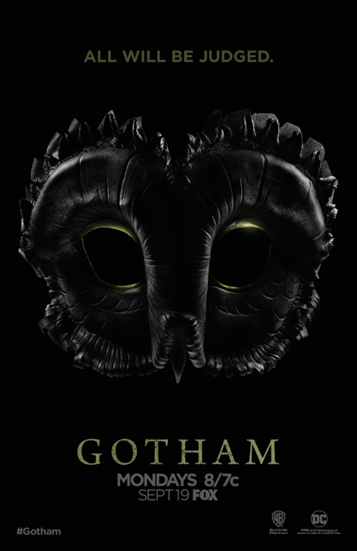 Gotham-Court-of-Owls-Comic-Con-Poster