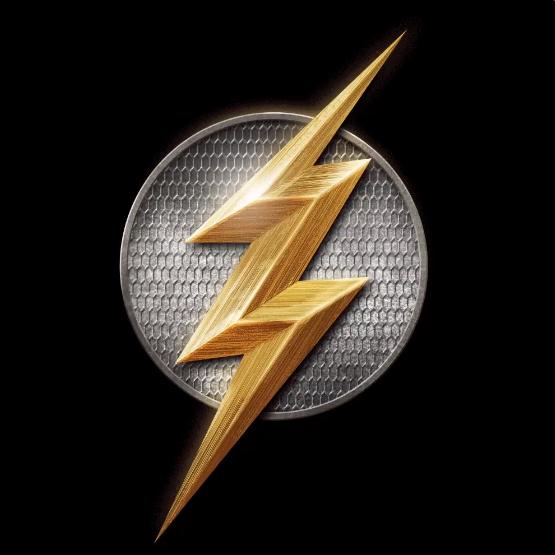 jl_flash