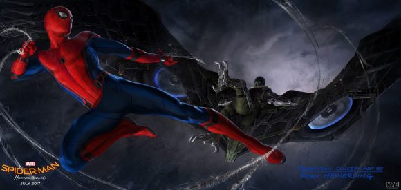 spider-man-homecoming-vulture-concept-art-meinerding-580x275