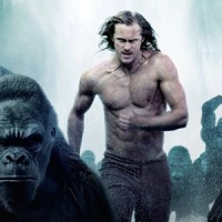 [CRITIQUE] Tarzan, de David Yates