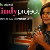 [SÉRIE TV] The Mindy Project : Retour sur une déception romantique (en 6 saisons)