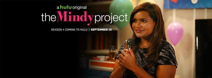 the-mindy-project-season-4