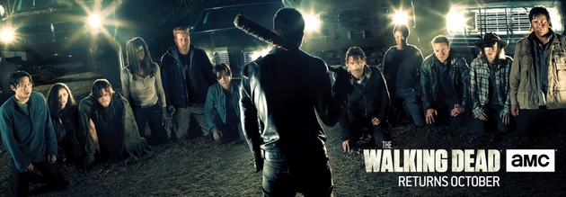 thewalkingdead_s7