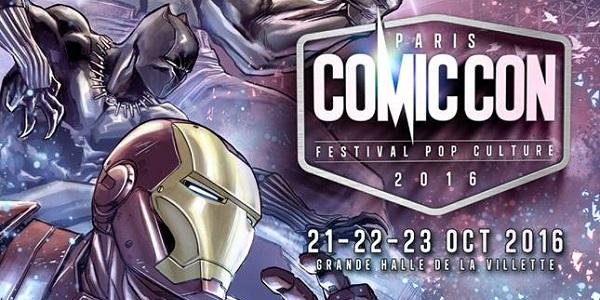 comicconparis2016