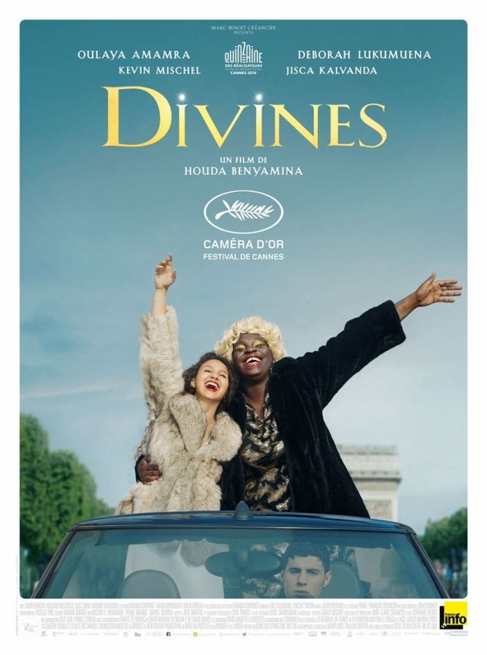 divines_affiche