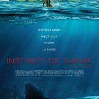 [CRITIQUE] Instinct de Survie (The Shallows), de Jaume Collet-Serra
