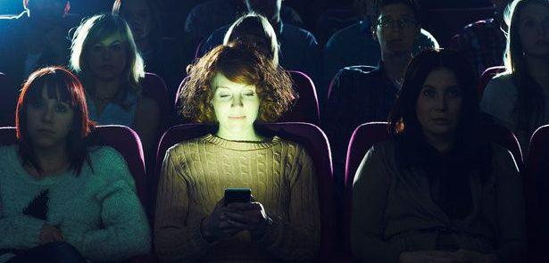 phone-cinema