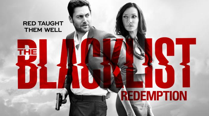 theblacklistredemption